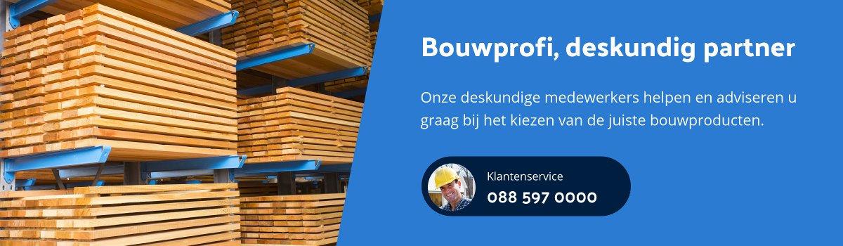 Bouwprofi